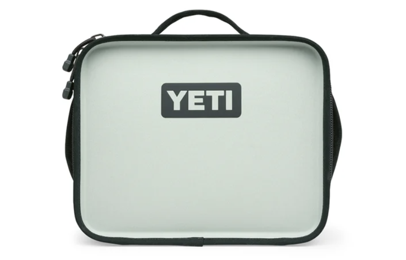 Yeti Day Trip Lunch Box